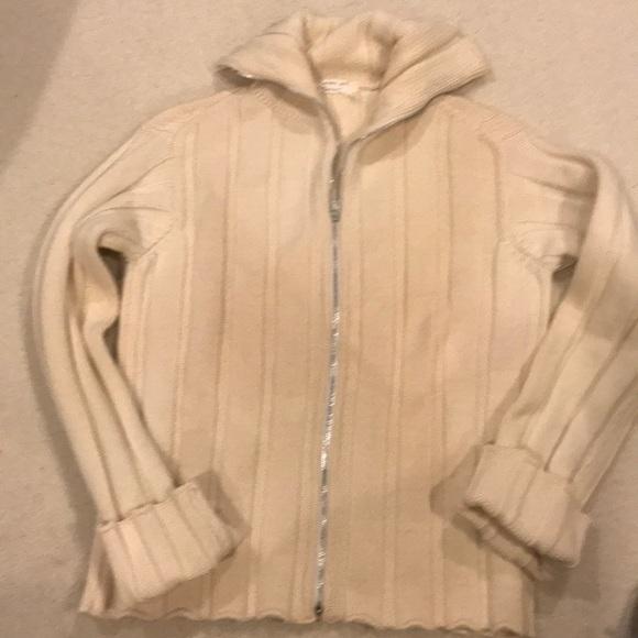 391b92fda Helmut Lang Sweaters